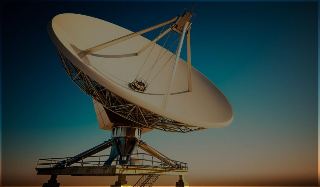 The Bandwidth Consortium